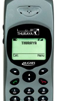 CYPIS A TELEFON SATELITARNY