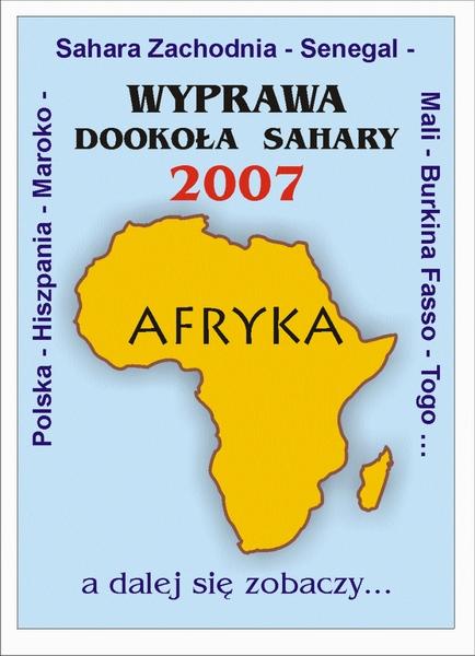 000_logo_afryka